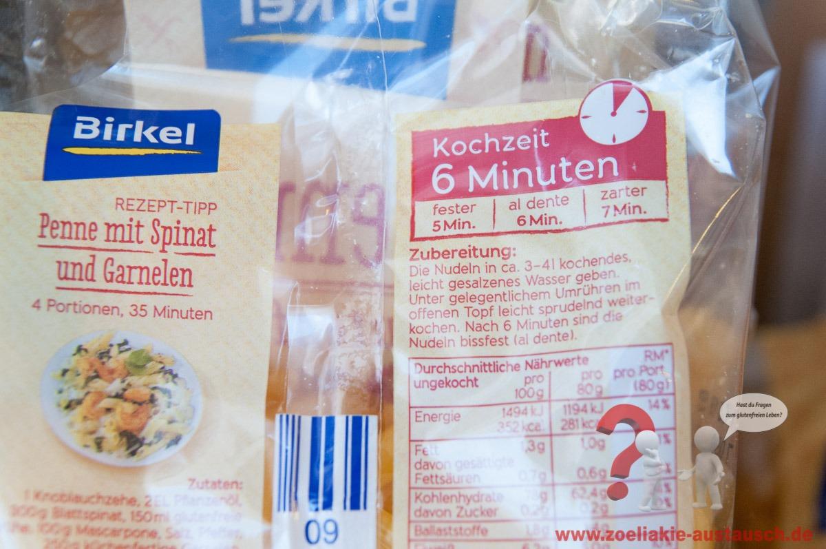Zoeliakie-Austausch_Birkel_2017_1414