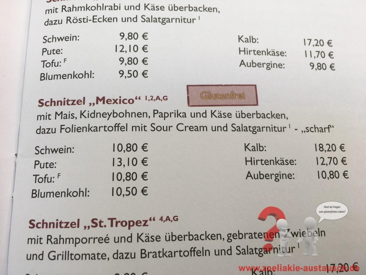 Zoeliakie-Austausch_Leipzig_SchnitzelCulture_033