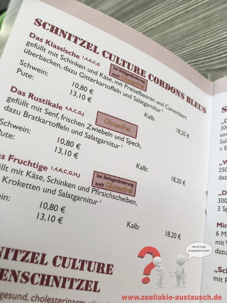 Zoeliakie-Austausch_Leipzig_SchnitzelCulture_055