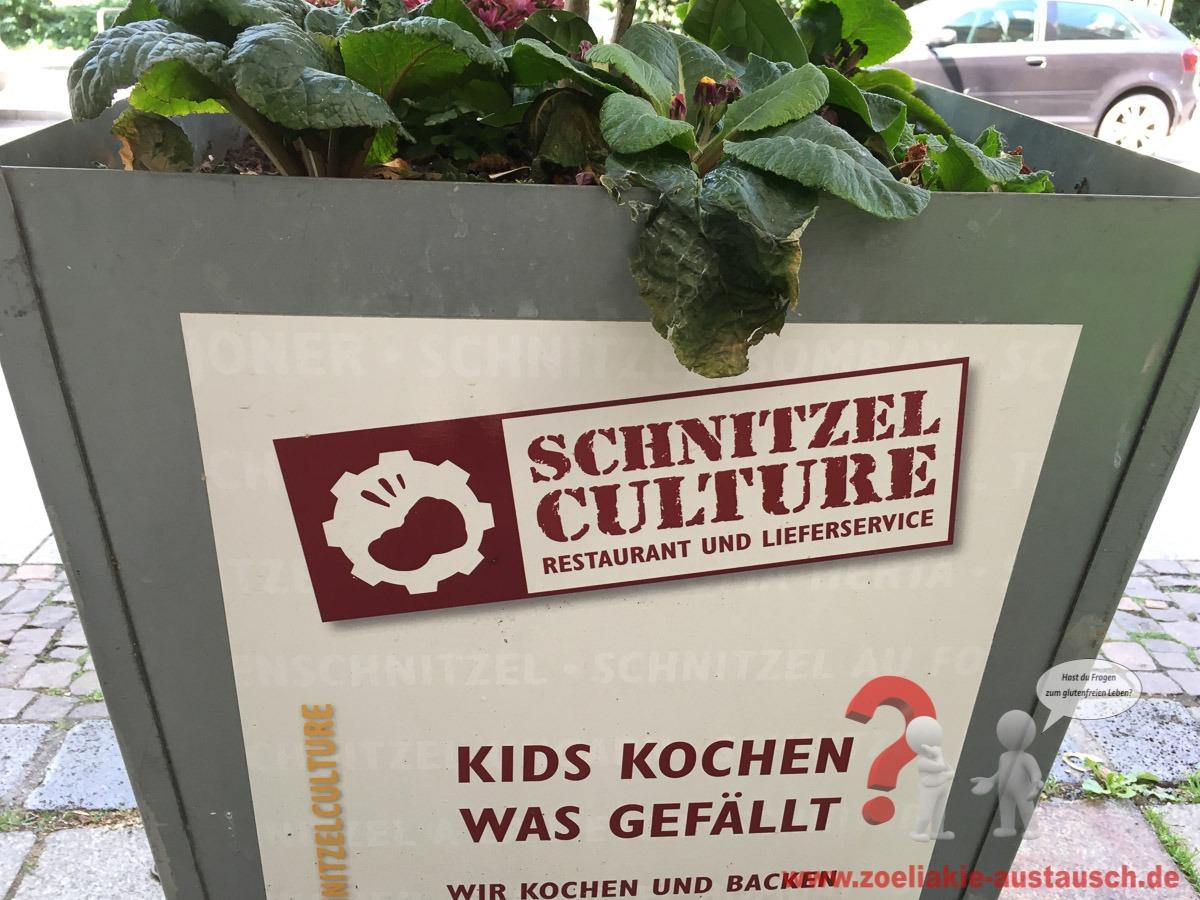 Zoeliakie-Austausch_Leipzig_SchnitzelCulture_077