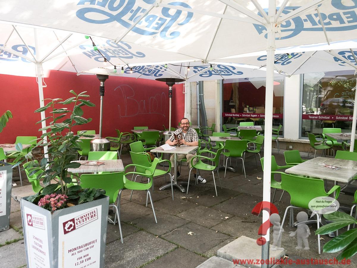 Zoeliakie-Austausch_Leipzig_SchnitzelCulture_088