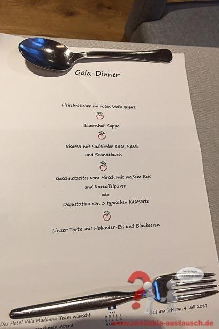 Zoeliakie_Austausch-Villa_Madonna_Gala_Dinner_06