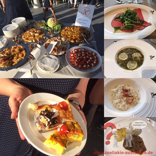 Zoeliakie_Austausch-Villa_Madonna_Gala_Dinner_08