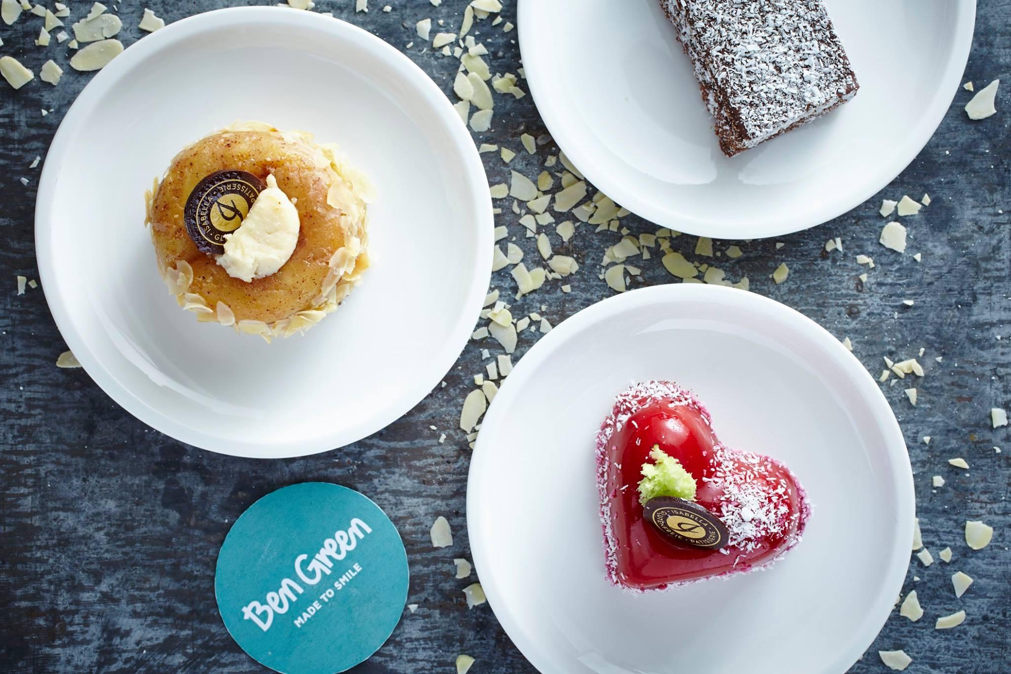 Ben-Green_Dessert_Isabella_Koeln_Bonn