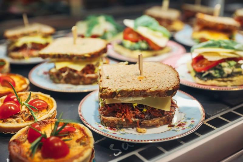 Ben-Green_Sandwiches_Dessert_Koeln_Bonn