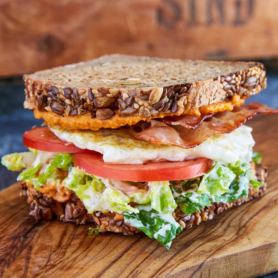 Ben-Green_Sandwiches_Koeln_Bonn