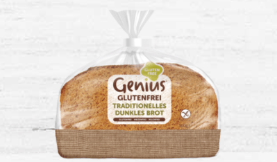 Genius-Gluten-Free-DunklesBrot