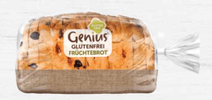 Genius-Gluten-Free-FruechteBrot