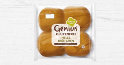 Genius-Gluten-Free-Hellebroetchen