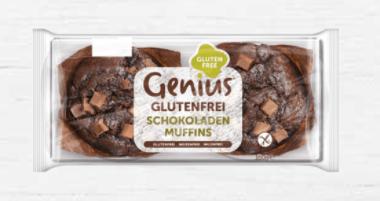 Genius-Gluten-Free-Schokomuffin