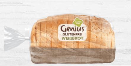 Genius-Gluten-Free-Weissbrot
