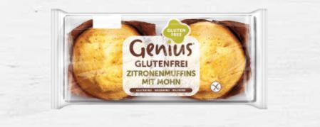 Genius-Gluten-Free-Zitronenmuffin