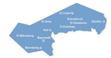 Genius_Map_2017_08_NordBayern_Sachsen_Thueringen