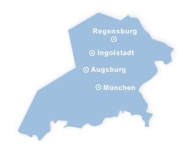 Genius_Map_2017_08_Suedbayern