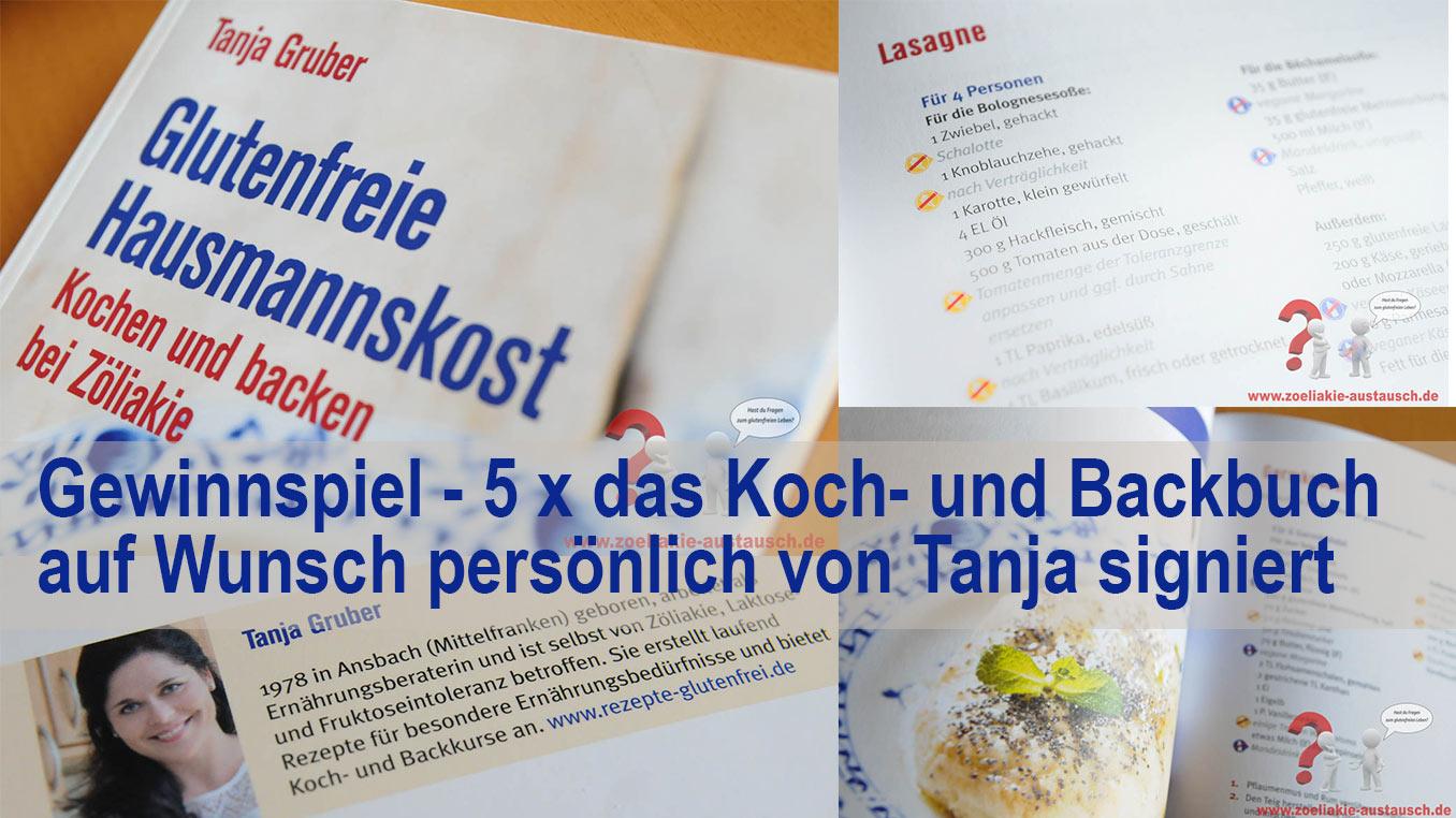 Glutenfreie-Hausmannskost-Tanja-Gruber-Header