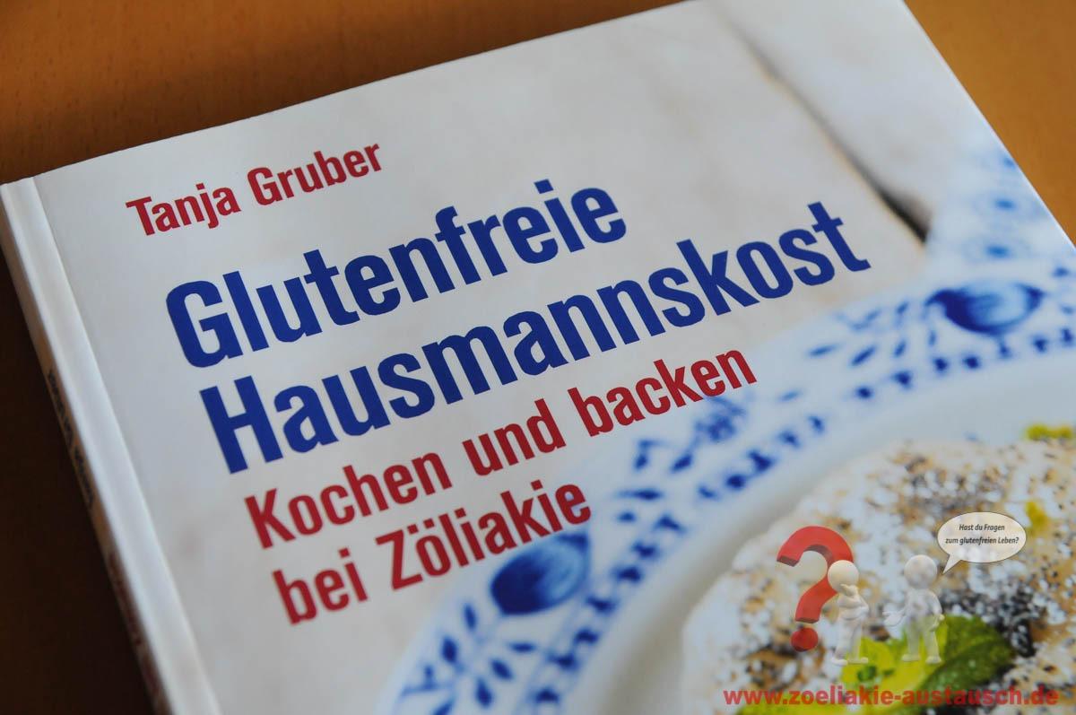 Glutenfreie_Hausmannskost_Tanja_Gruber_001