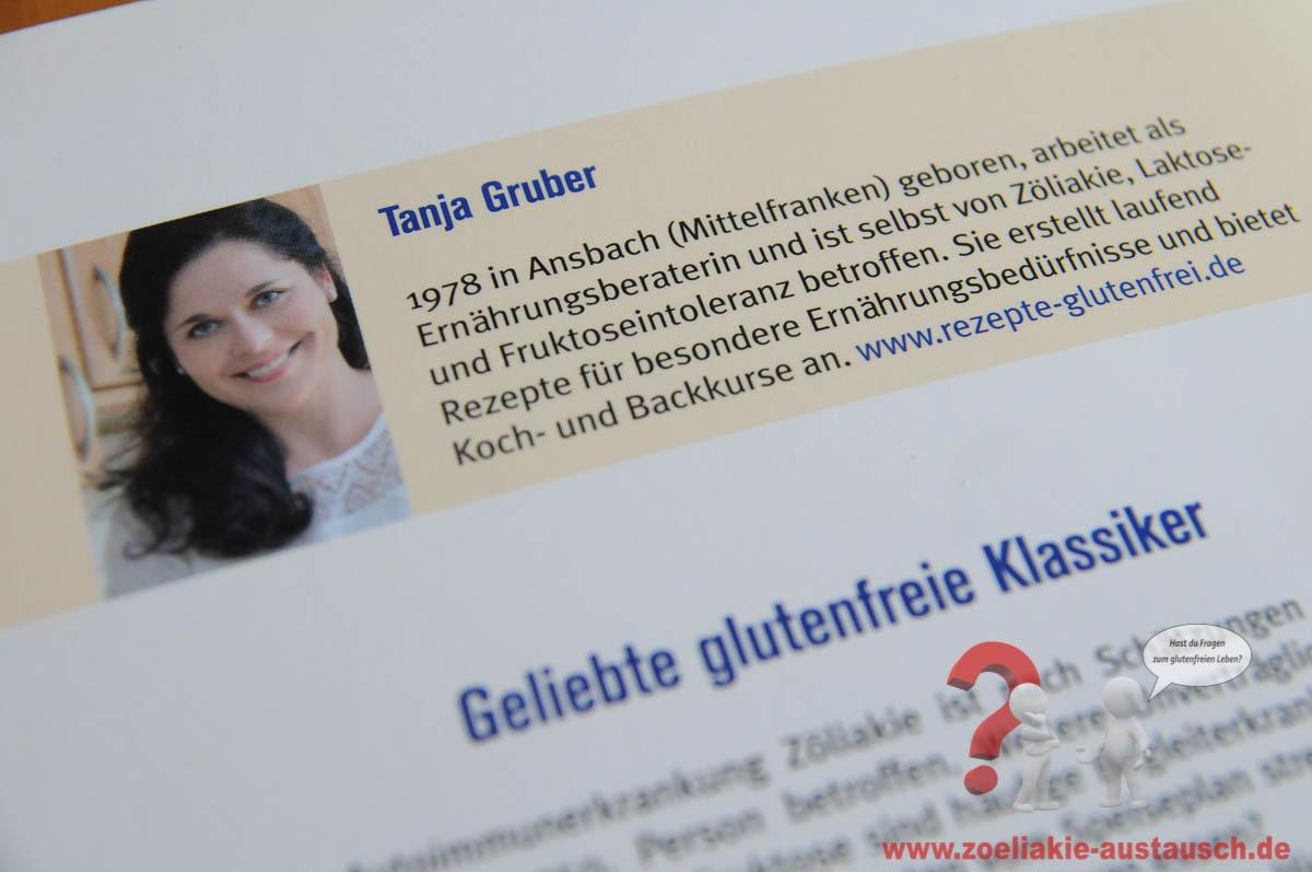 Glutenfreie_Hausmannskost_Tanja_Gruber_002