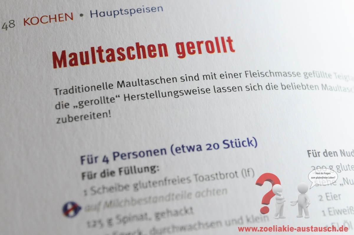 Glutenfreie_Hausmannskost_Tanja_Gruber_011