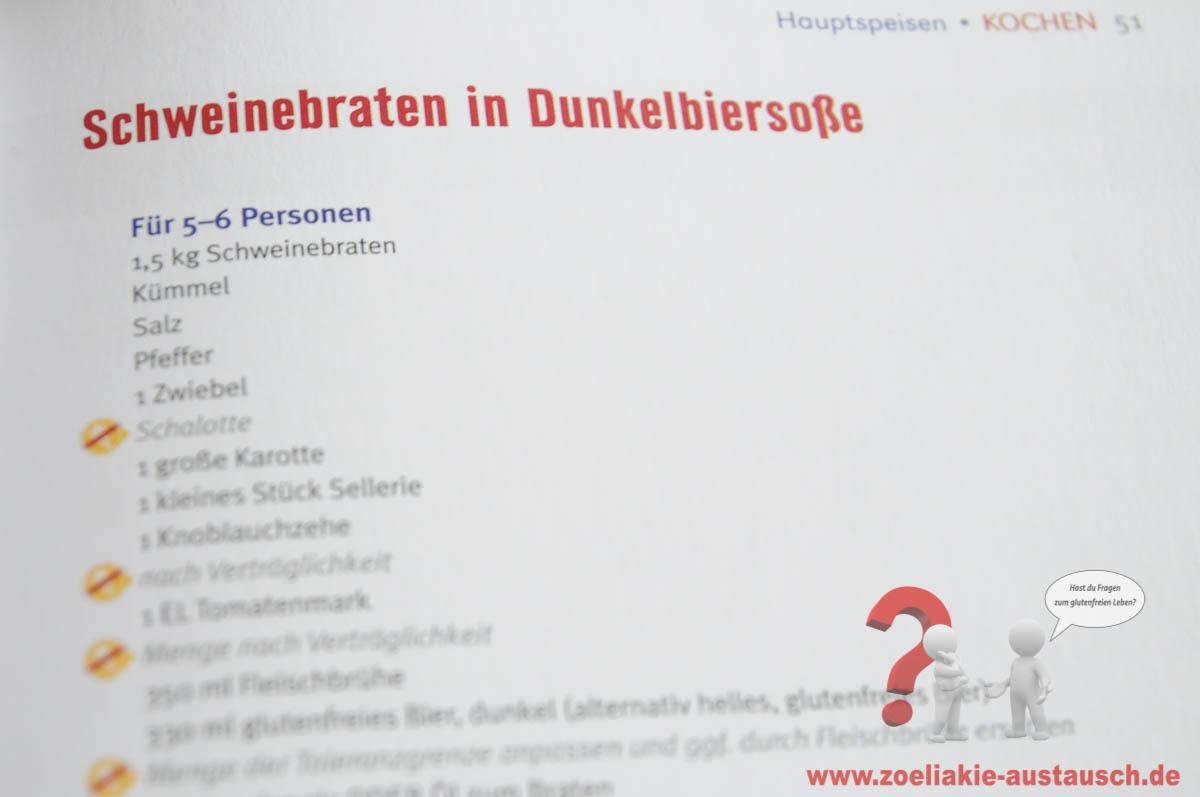 Glutenfreie_Hausmannskost_Tanja_Gruber_014