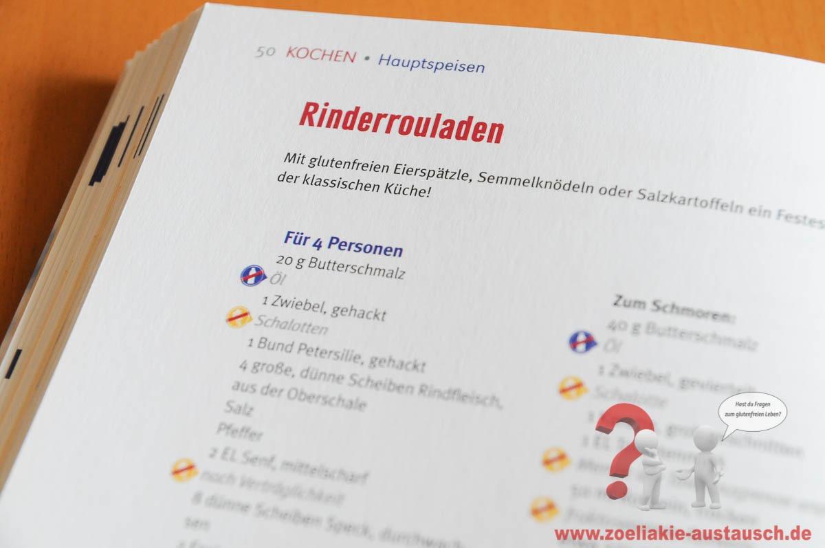 Glutenfreie_Hausmannskost_Tanja_Gruber_015