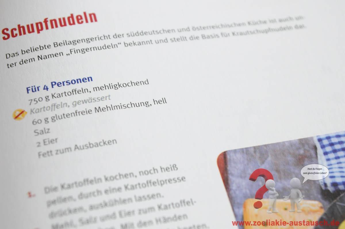 Glutenfreie_Hausmannskost_Tanja_Gruber_016
