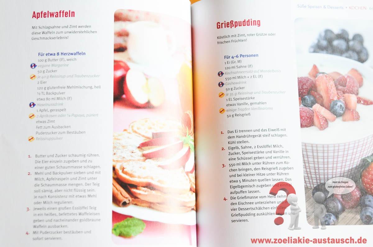 Glutenfreie_Hausmannskost_Tanja_Gruber_018