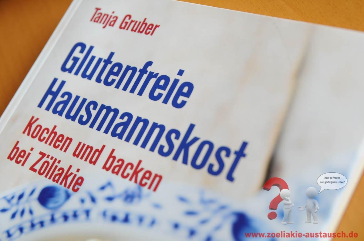 Glutenfreie_Hausmannskost_Tanja_Gruber_021
