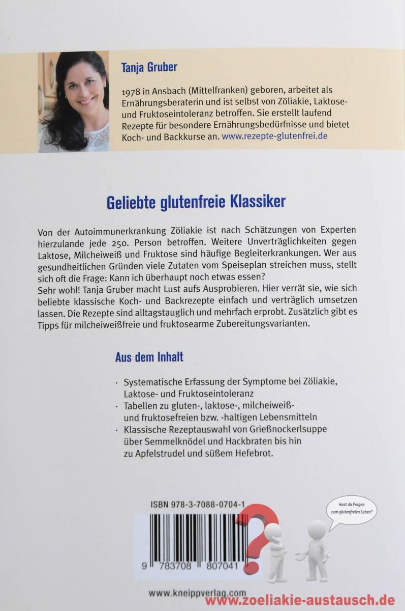 Glutenfreie_Hausmannskost_Tanja_Gruber_023