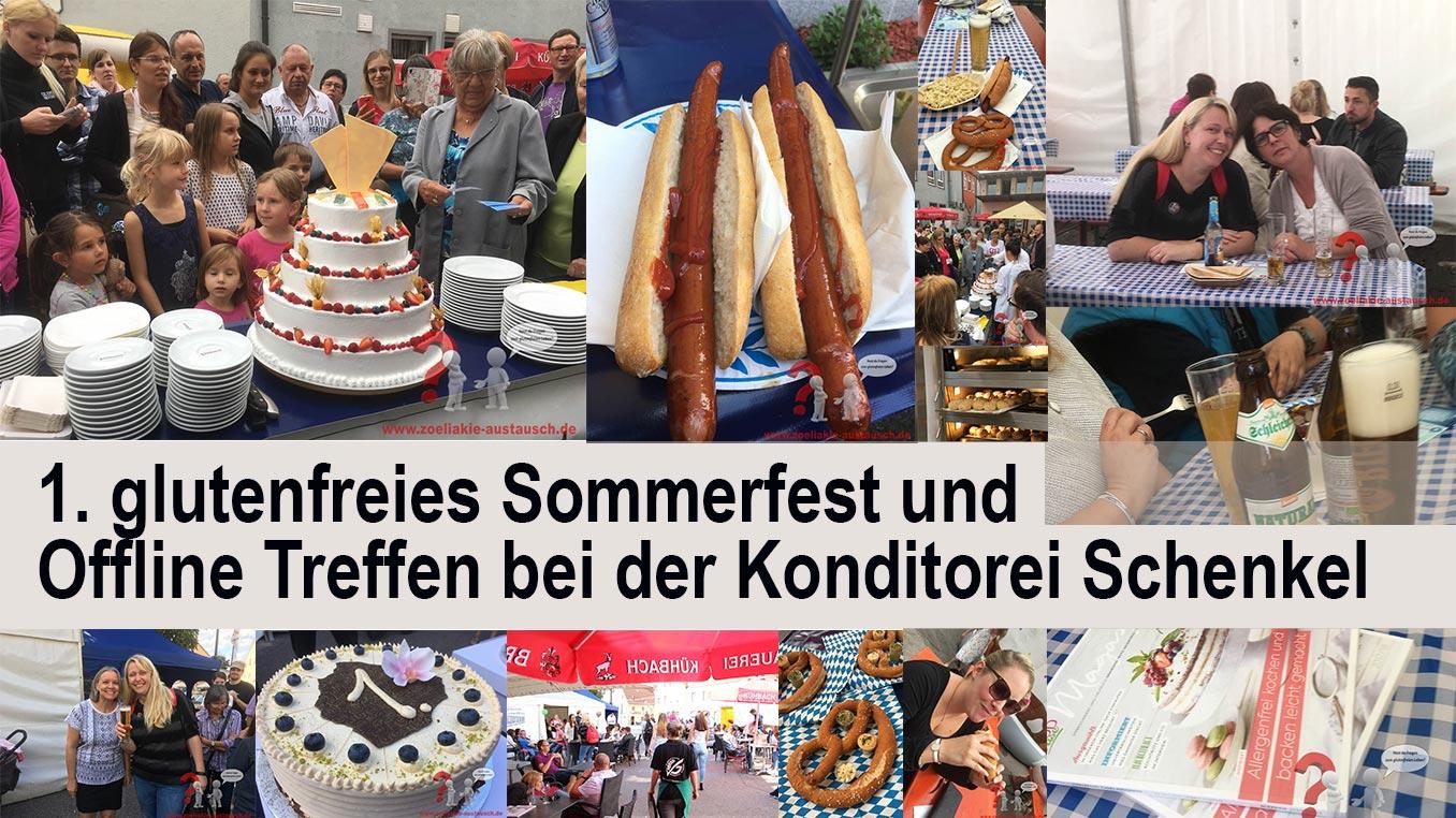 Header-Sommerfest-2017-Schenkel