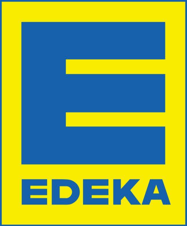 Logo_Edeka