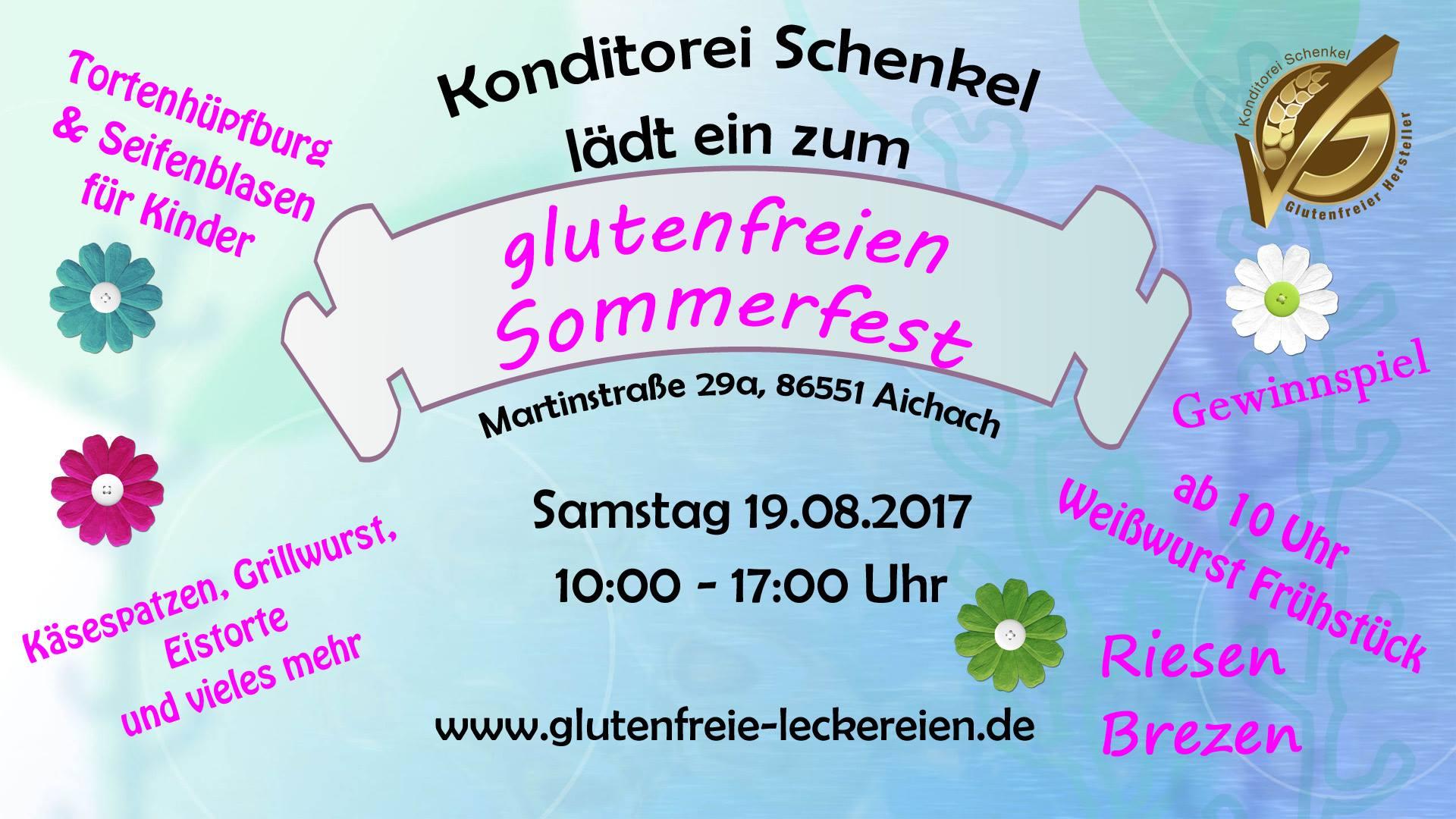 Schenkel_Sommerfest_Logo