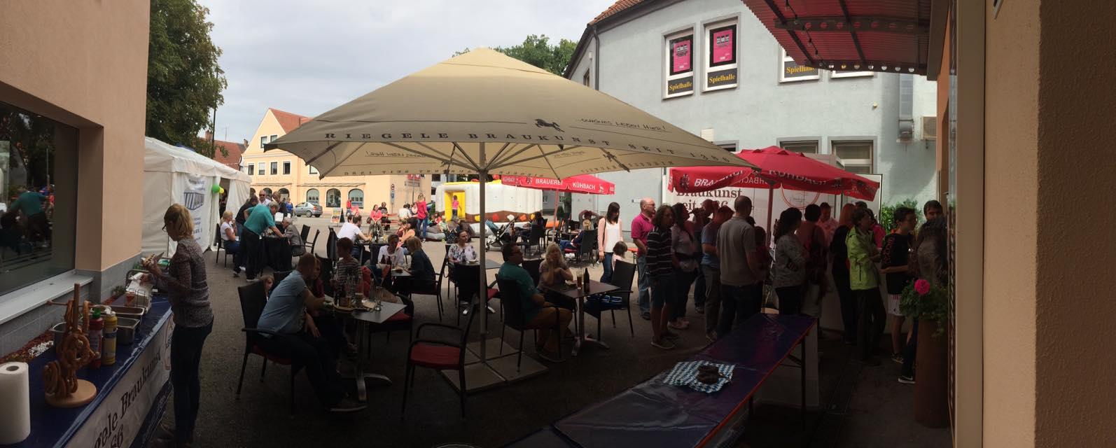 Schenkel_Sommerfest_Panorama