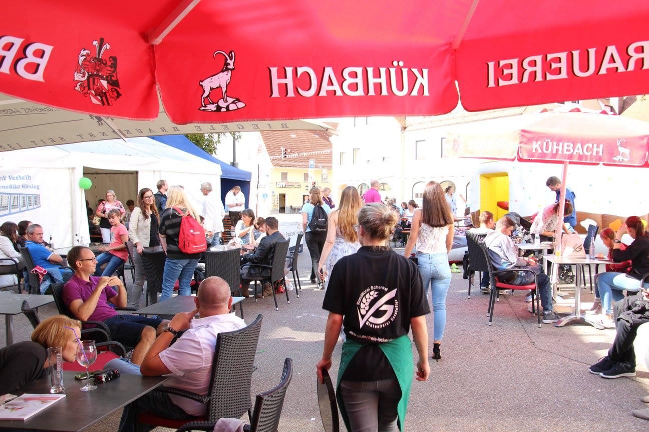 Schenkel_Sommerfest_Platz