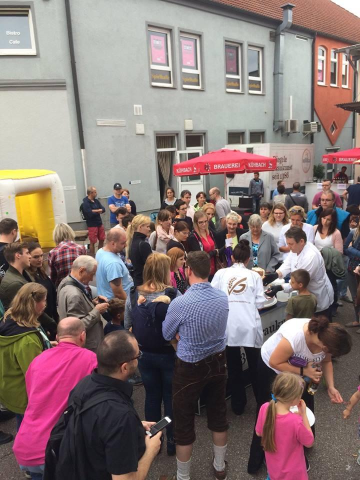 Schenkel_Sommerfest_Torte