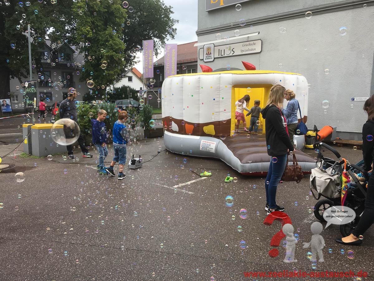 Sommerfest_Schenkel_007