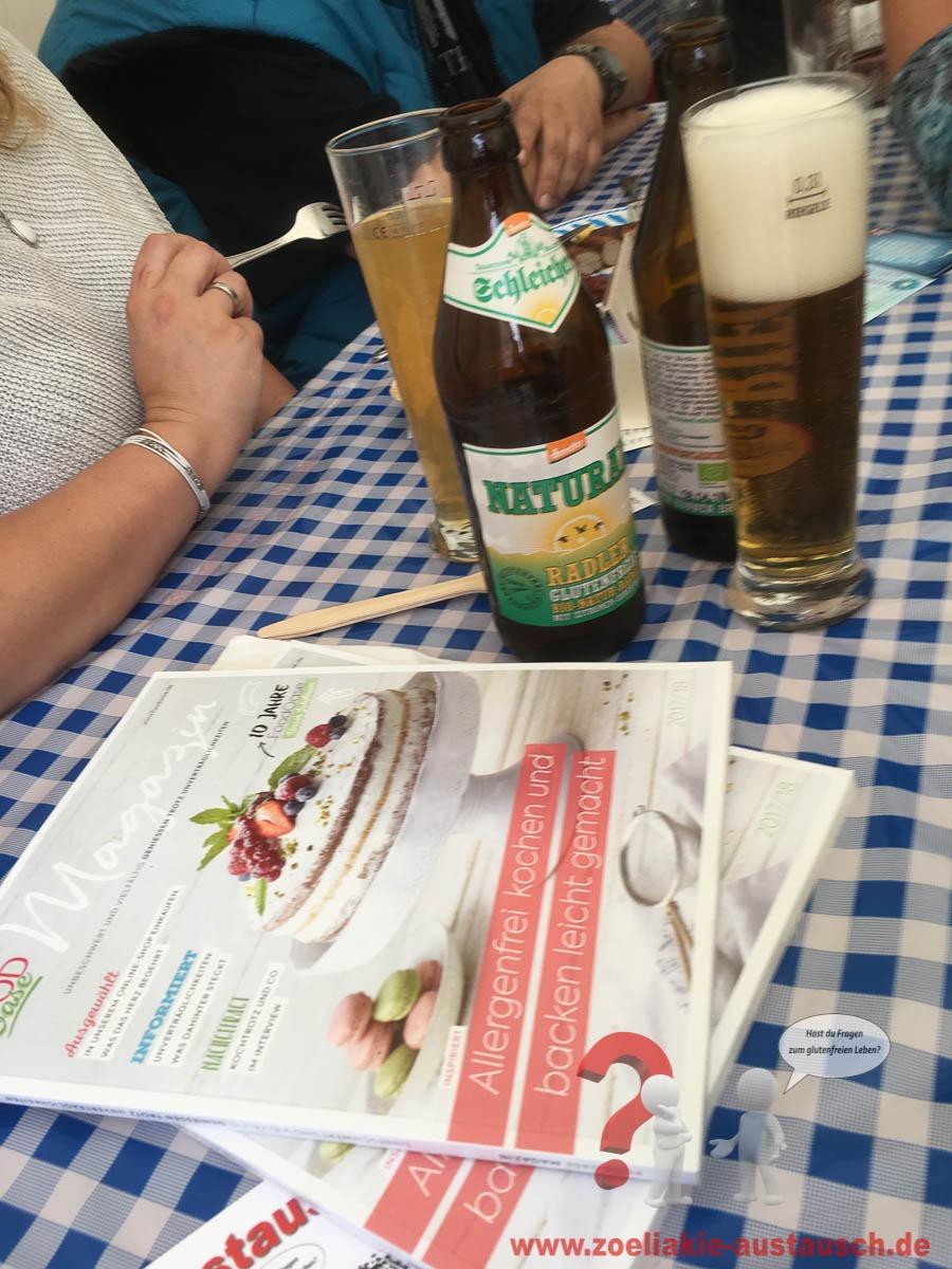 Sommerfest_Schenkel_011