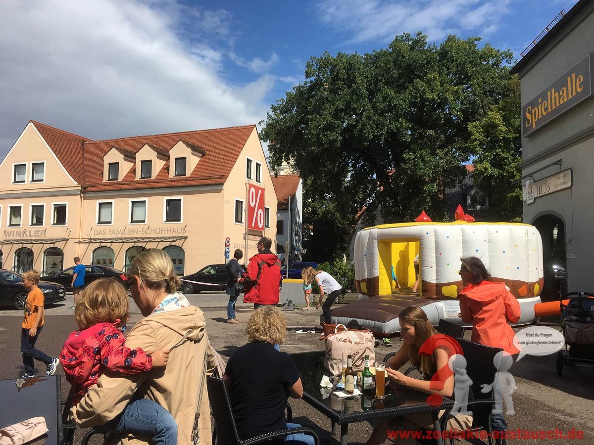 Sommerfest_Schenkel_014