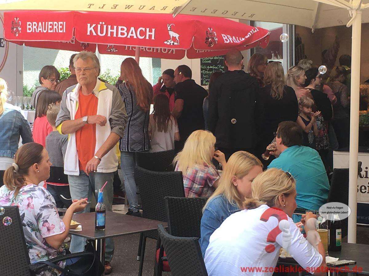 Sommerfest_Schenkel_016