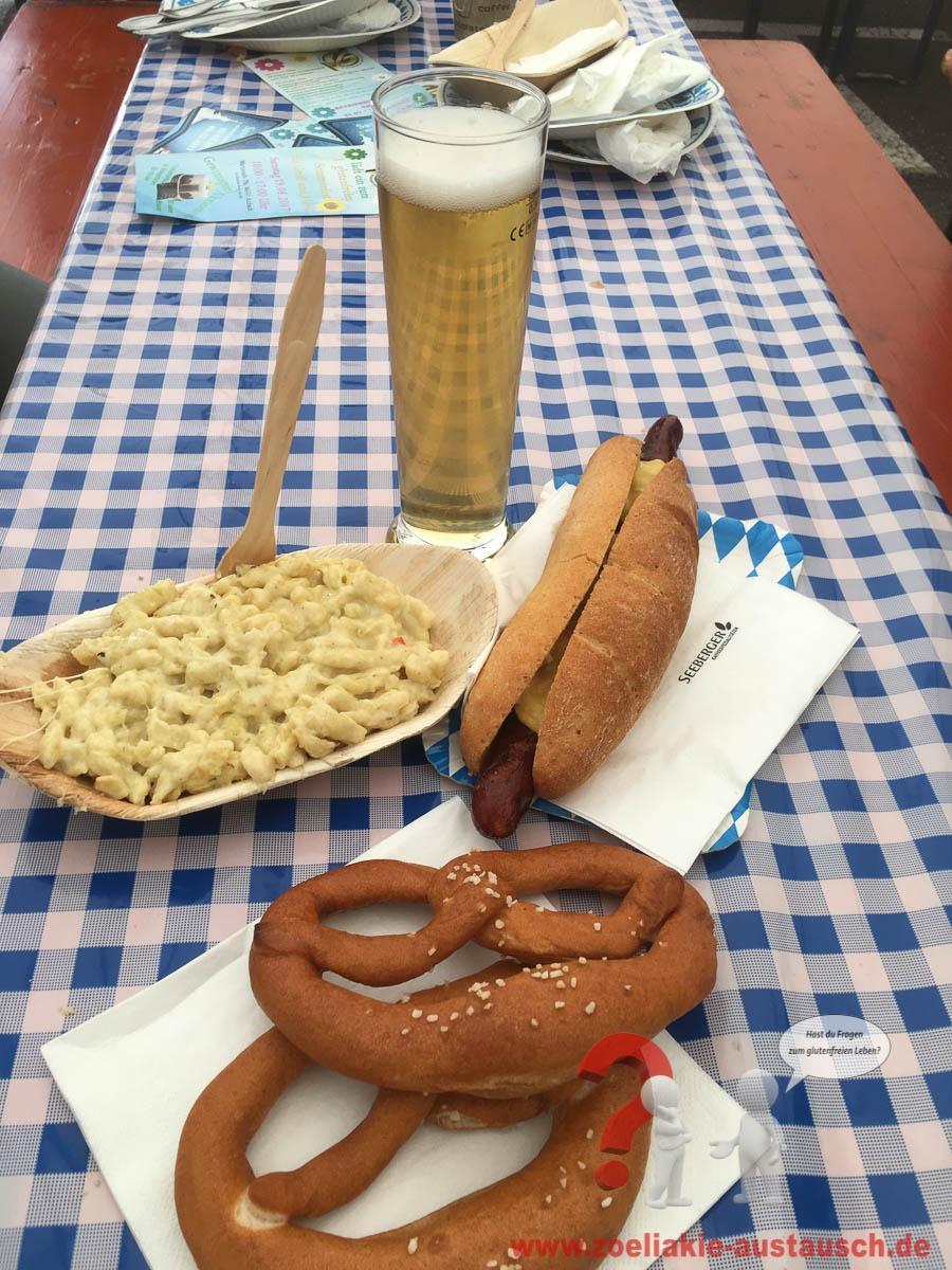 Sommerfest_Schenkel_017