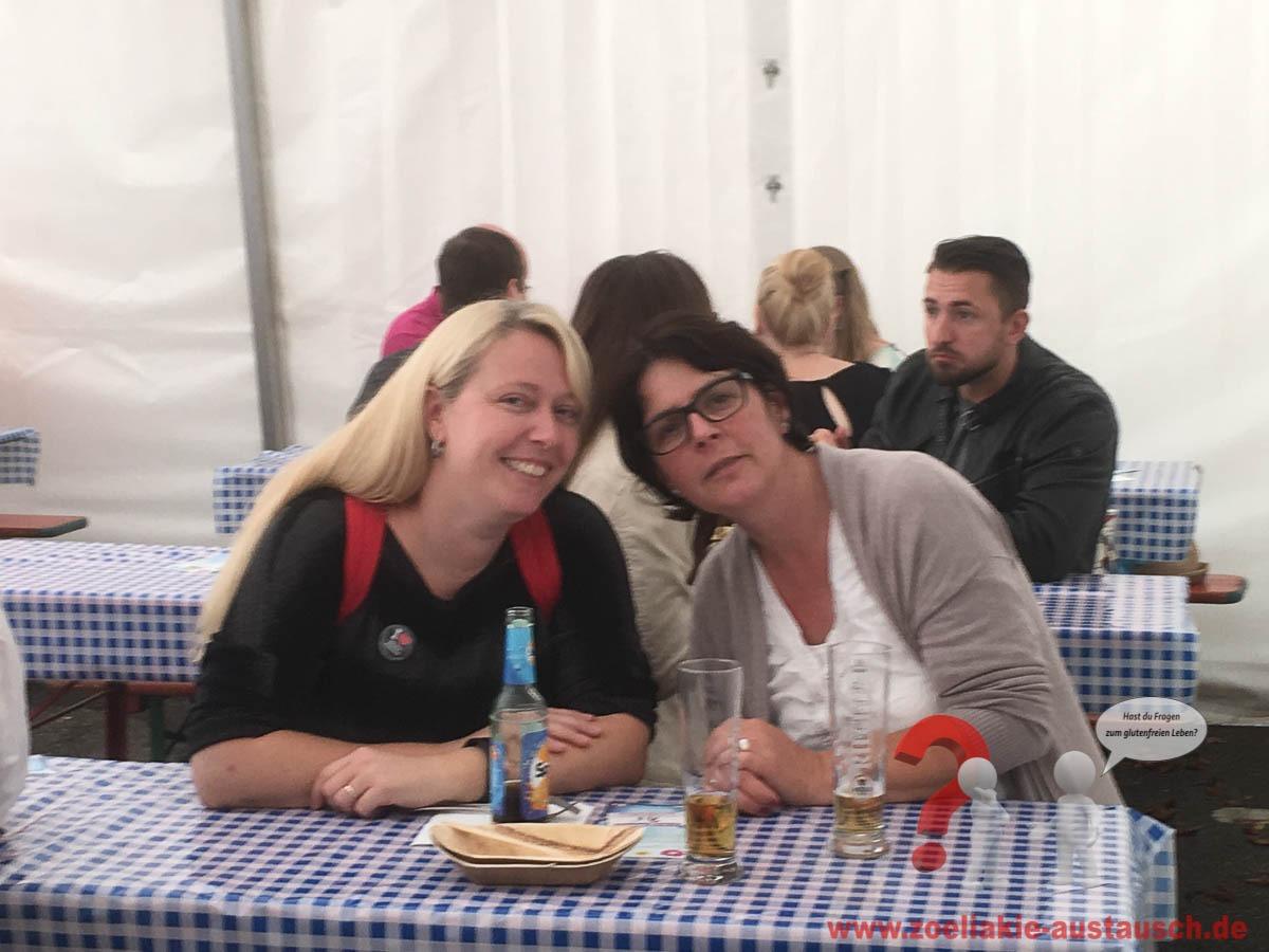 Sommerfest_Schenkel_018
