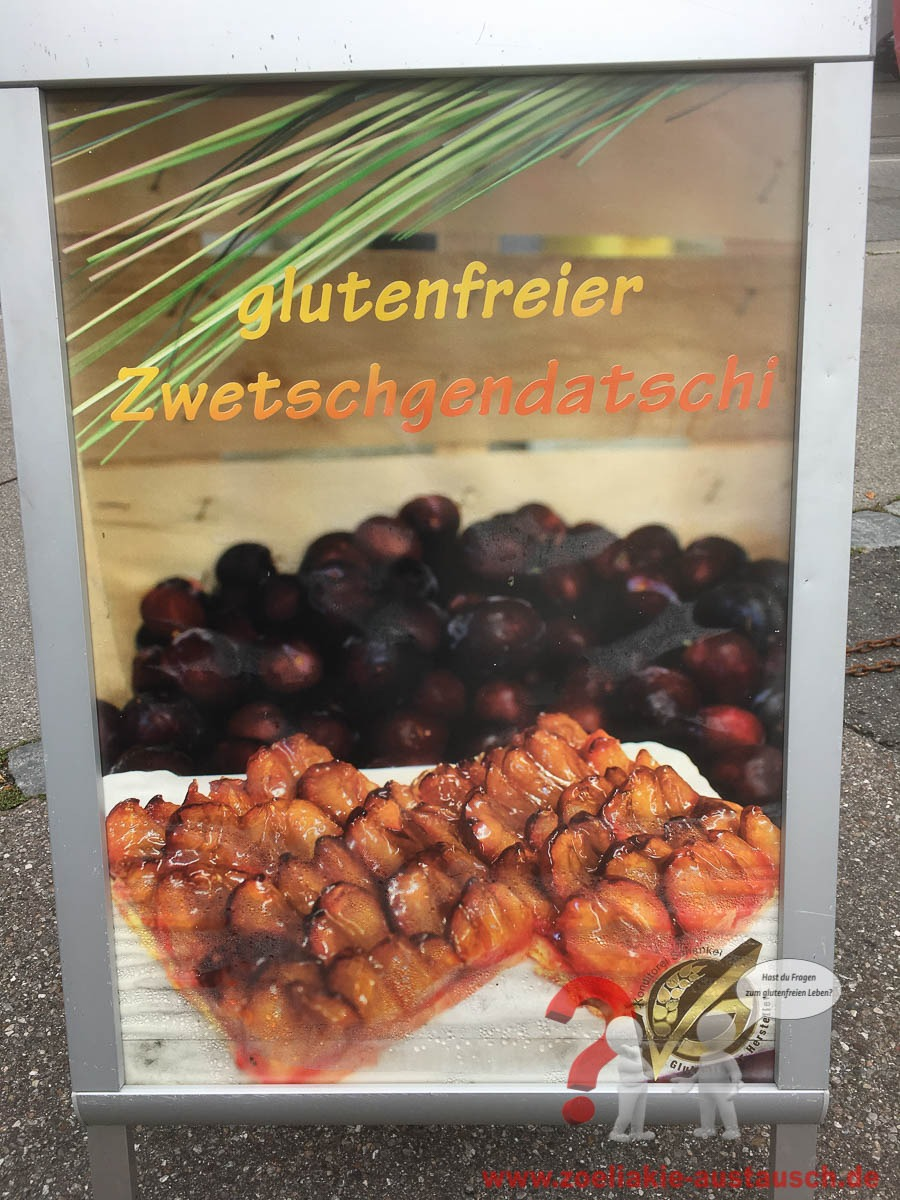 Sommerfest_Schenkel_019