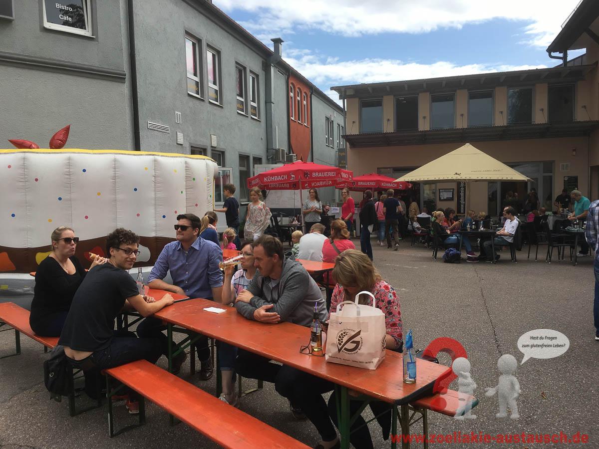 Sommerfest_Schenkel_020