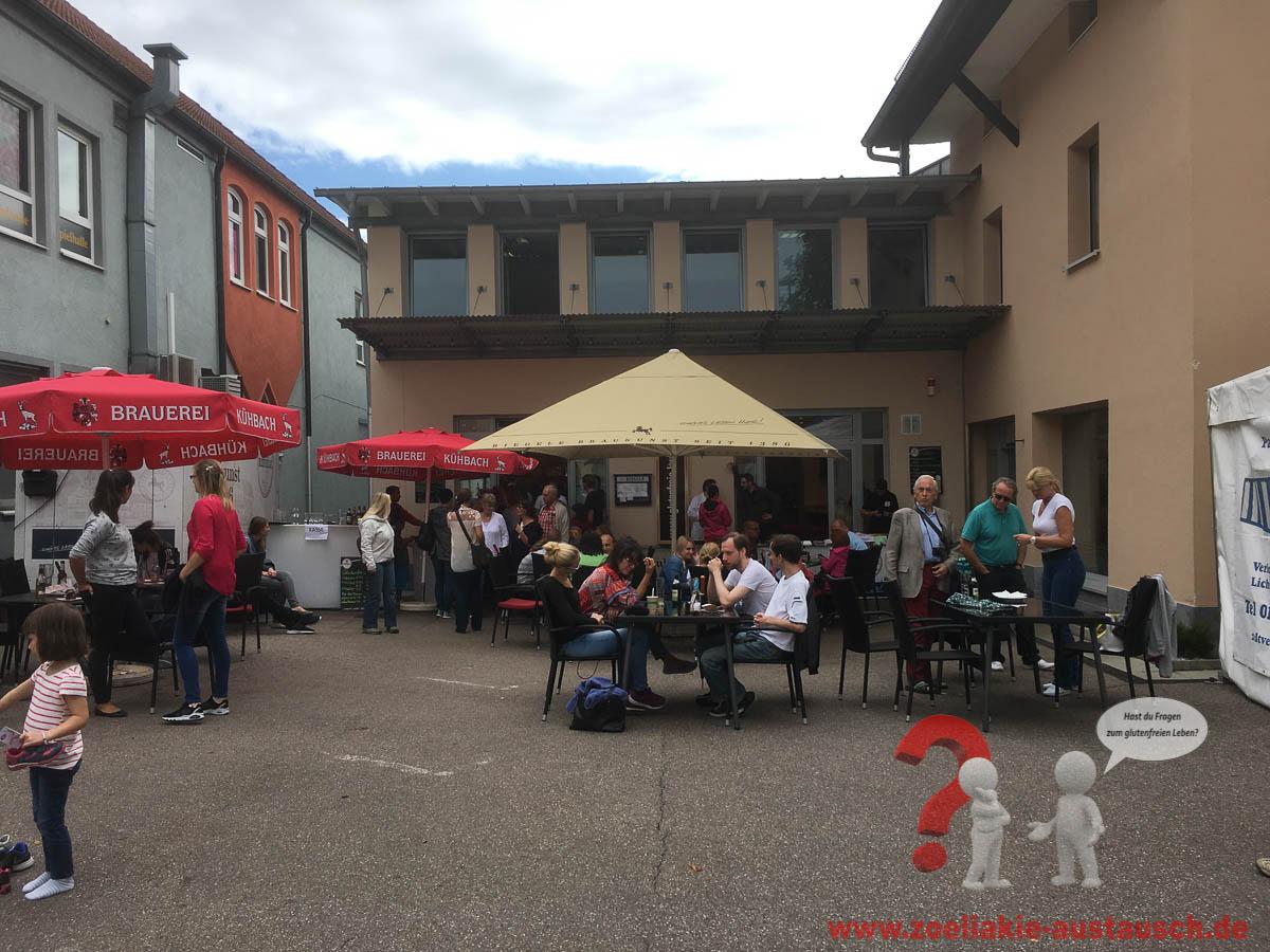 Sommerfest_Schenkel_022