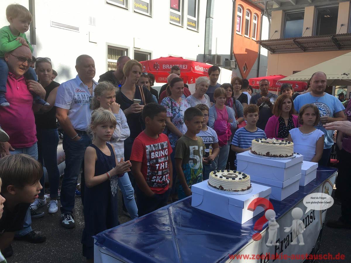 Sommerfest_Schenkel_038