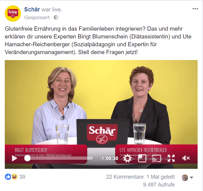 2017-09-27-Schaer-Livechat