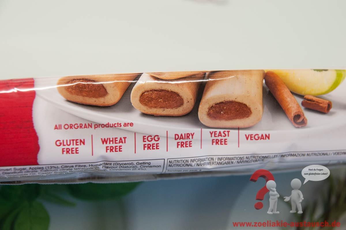 FoodOase_Orgran_030