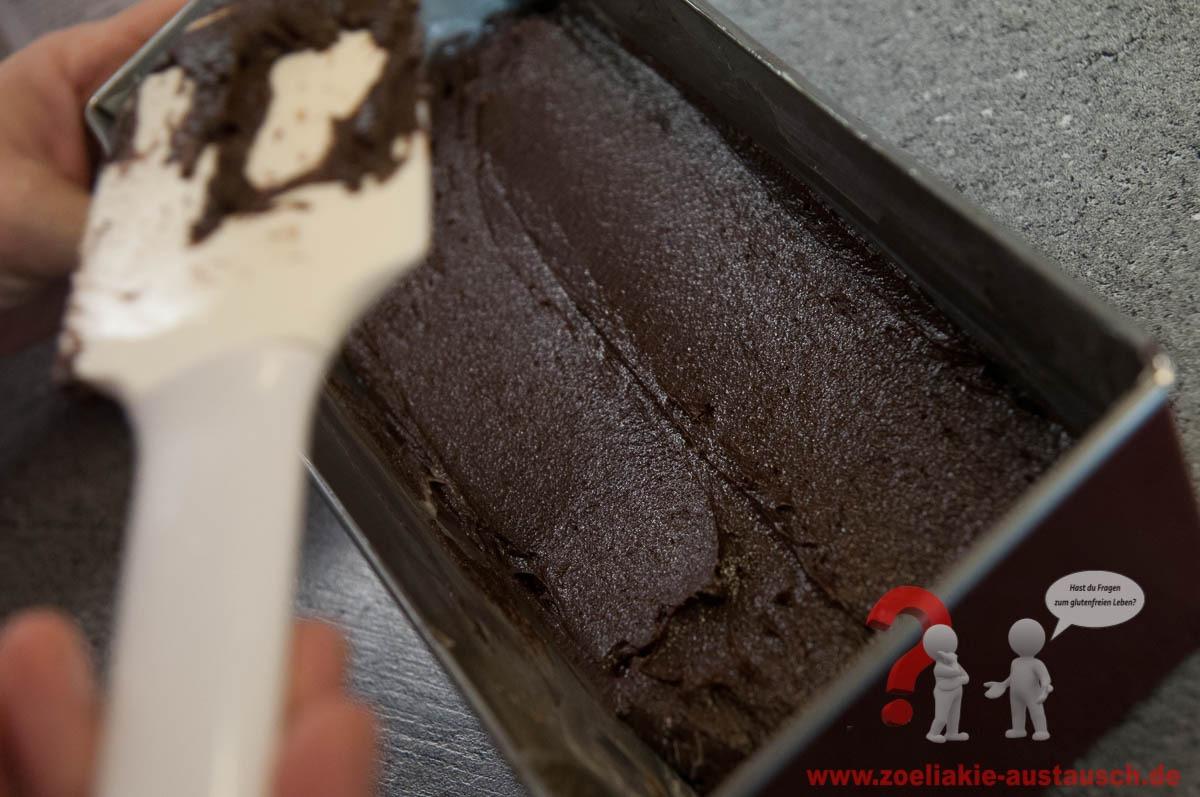 FoodOase_Orgran_040