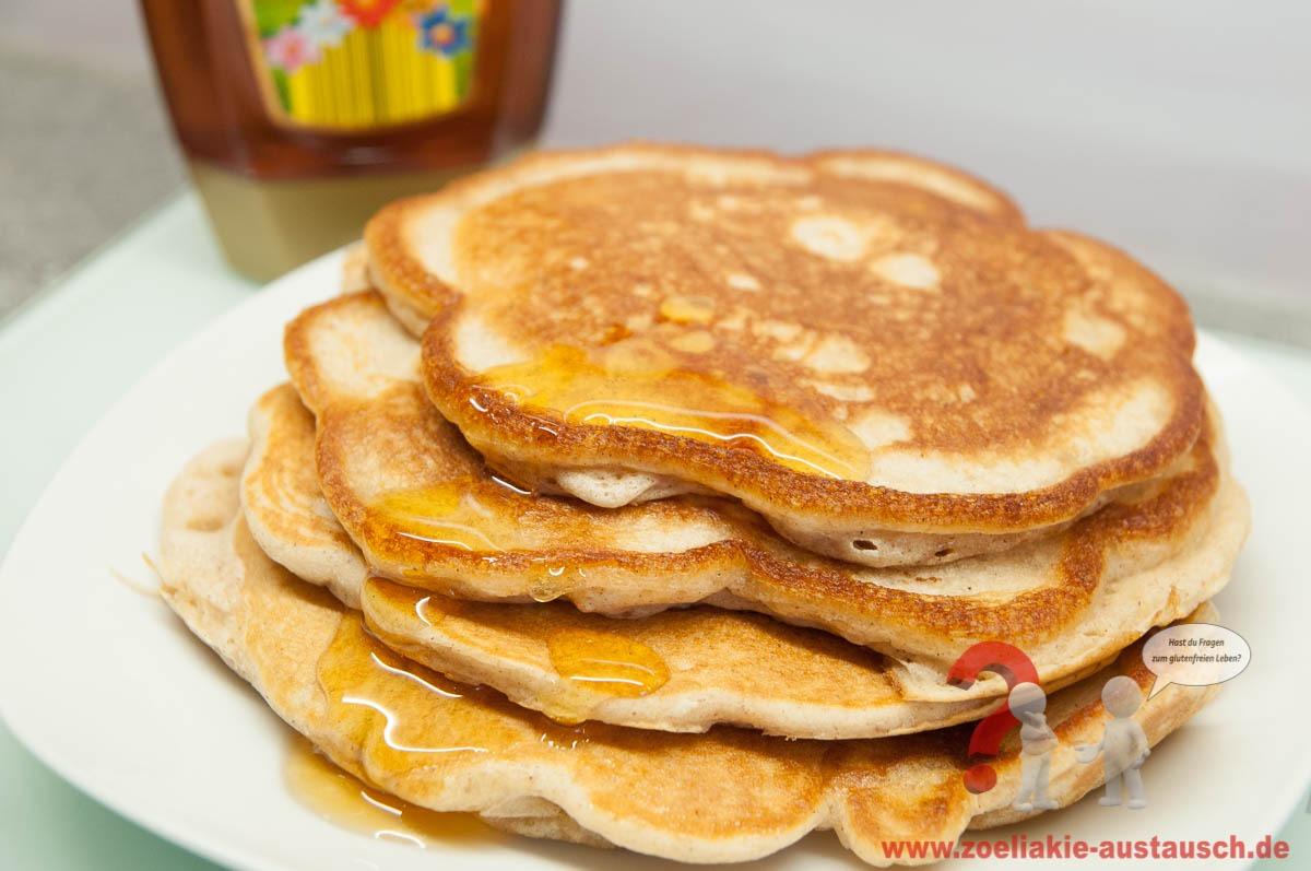 FoodOase_Orgran_066