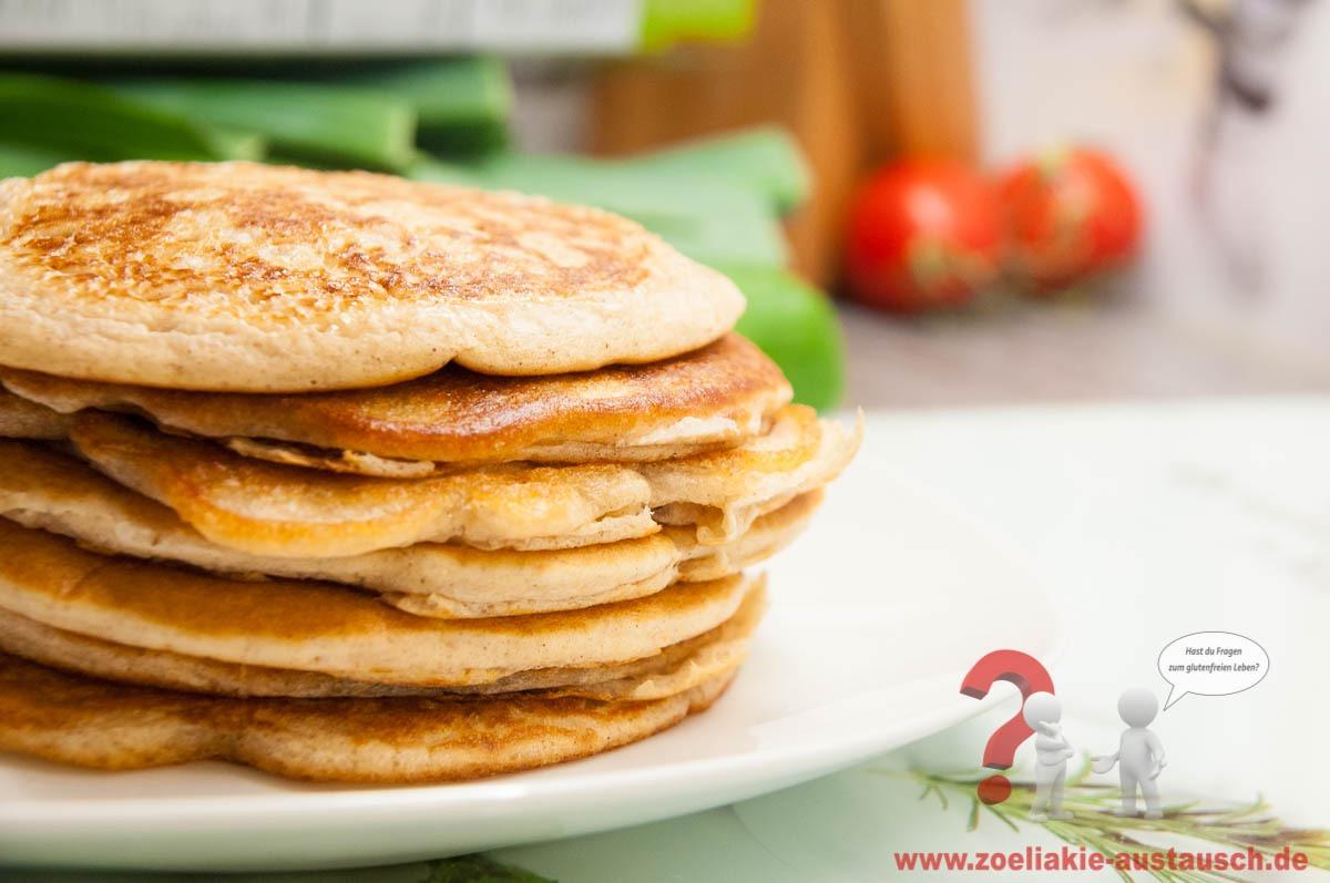 FoodOase_Orgran_069