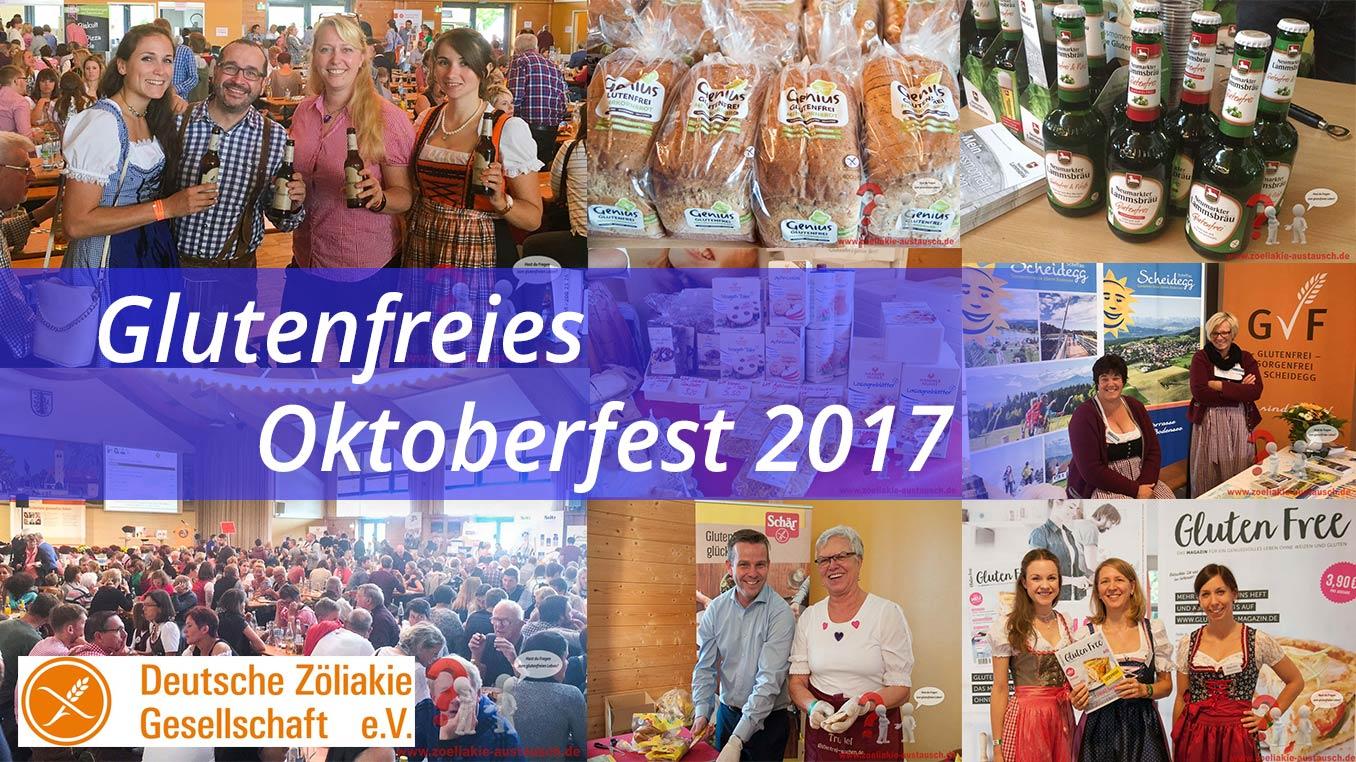 Header-Glutenfreies-Oktoberfest-2017